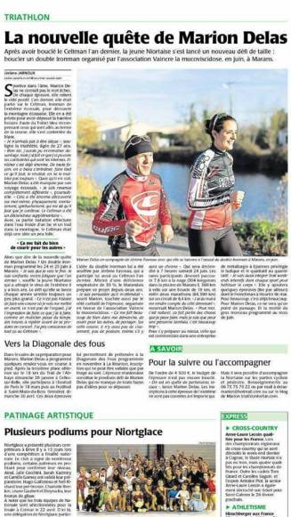 courrier-ouest-article