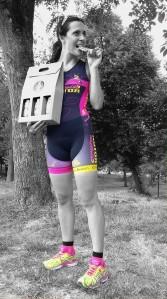 marion nb podium2