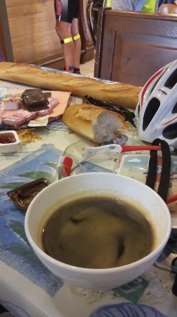 café recupp