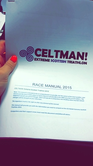 celtman