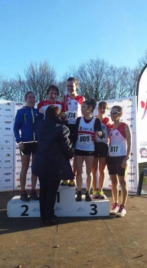 cross regionaux 2