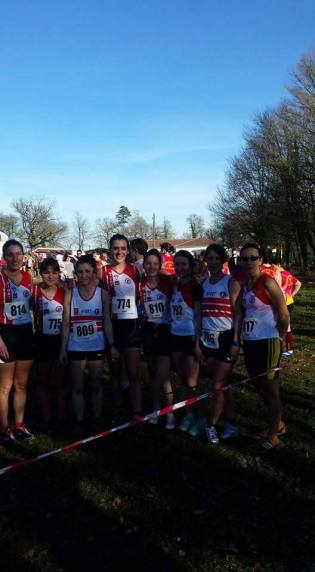 cross regionaux3
