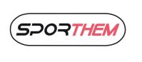 Sporthem logo
