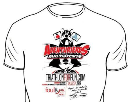 teeshirt soutien2
