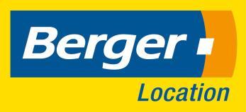 berger location3