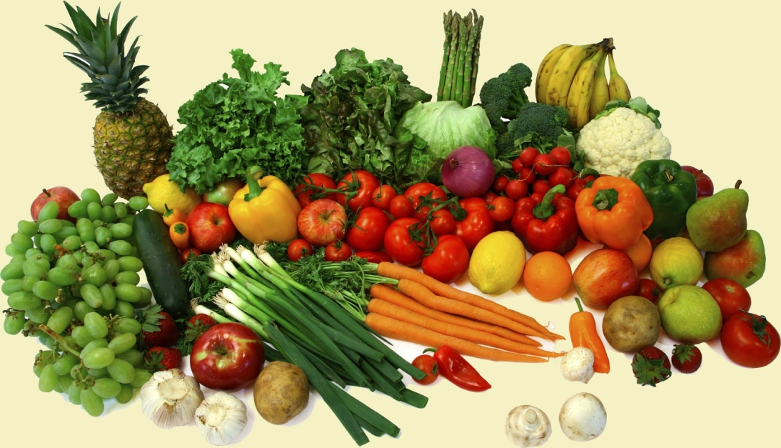 fruits legumes.jpg