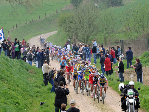paris roubaix 1