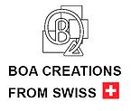 boa-creation