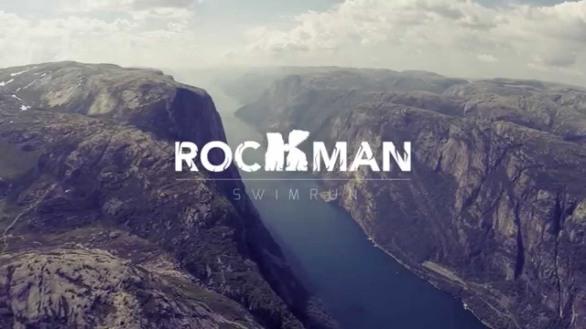 swim run rockman