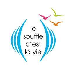 souffleclavie