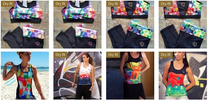 textile-sport-boa-creation