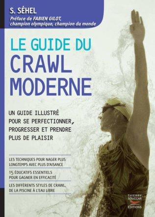 le-guide-du-crawl-moderne