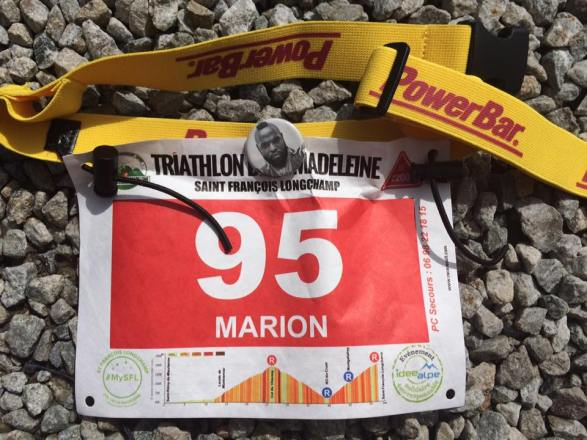 powerbartriathlon