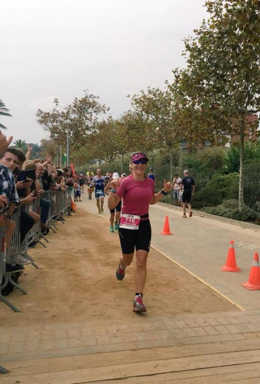 louloutebarceloneironmancourse