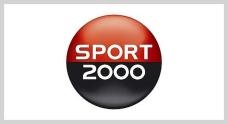 spot2000