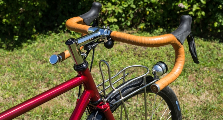 berthoud vélo